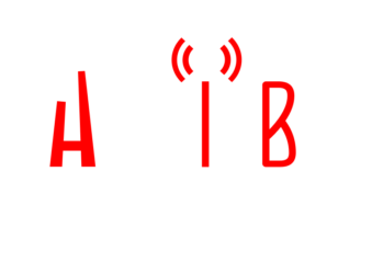 HackInBo Business