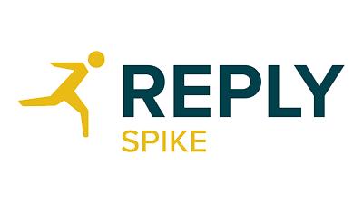 Spyke Reply