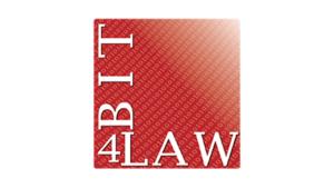 Bit4Law