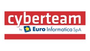 Cyberteam - Euroinformatica