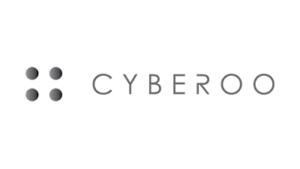 Cyberoo
