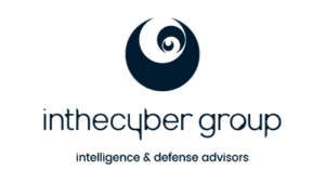 InTheCyber group