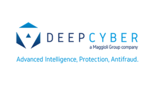 DeepCyber